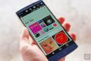 支持 Android Auto 的新版本 Apple Music 已正式上架