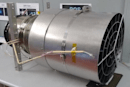 歐洲太空署成功試驗以空氣為「反應物」的電力推進系統