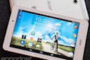 Acer Iconia Tab 8 在香港推出,要價 HK$1,898