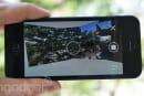 網站開發者可以輕鬆嵌入 Photo Spheres 和街景照片了