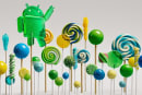 Android 5.0 正式定名為 Lollipop
