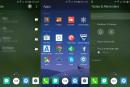 Microsoft 正開發自家的 Android Launcher