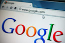 Google 关停 goo.gl 短网址服务