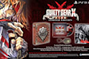 Guilty Gear Xrd -SIGN- spawns limited edition in late December
