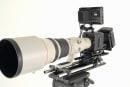 一起透過 Canon 官方影片看看「四百萬感光度」的世界吧
