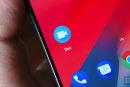 Android 版 Google Duo 加入了螢幕分享功能