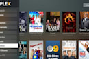 Plex's plan to serve all media will soon include podcasts