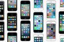 iPhone 過十歲生日了!