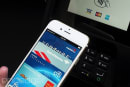Bank of America 收取了 Apple Pay 用戶雙倍費用,現在開始退還