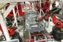 加州對 Tesla 工廠安全問題展開調查
