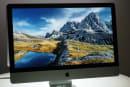 Apple 公布 27 吋版 iMac 的 3TB 硬盘更换方案