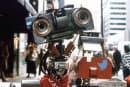 Twitter 账户中有大约 2,300 万是机器人
