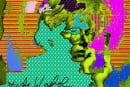有人在安迪沃荷(Andy Warhol)电脑翻出了他 30 年来未公布过的多媒体艺术作品