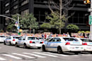 NYPD is getting equipped with over 40,000 mobile devices