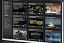 HD internet video portal Vuze sees 'unprecedented' growth