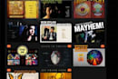 Apple said to be charging $10,000 for iTunes LP production, cutting out indie labels