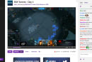 What you need to know about the world's most popular game-streaming service, Twitch