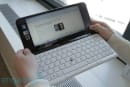 Sony VAIO P Series review