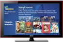 Samsung / Blockbuster reportedly sign streaming deal in Oz, US and Europe next?