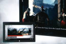 SmartGlass for Xbox One detailed: in-game purchases, multiplayer control and gameplay tips
