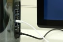 Intel's next Thunderbolt port can handle two 4K displays at once