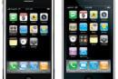 iOS developer toolchain will bid farewell to the iPhone 3G