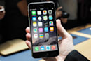 The iPhone 6 Plus preview (hands-on)