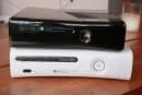 The Xbox 360 turns five years old... in a purely theoretical sense