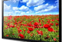 DuPont's AMOLED HDTV tech licensed by... someone, will likely be used to build HDTVs