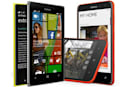 Nokia's exclusive take on Windows Phone 8.1 is rolling out now