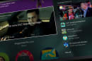 This week's Xbox One update deletes dashboard Kinect gestures
