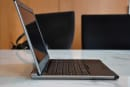 Dell Vostro V13 hands-on impressions: 'yes'