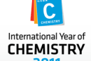 International Year of Chemistry 2011 seeks to educate and commemorate