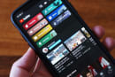 YouTube may counter TikTok with a feed of video 'Shorts'