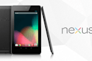 Google's Nexus 7 tablet outed before I/O 2012 (update: now with specs, price)