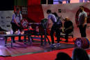 The Morning After: Weightlifting with a robotic exosuit