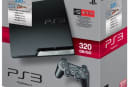 320GB PlayStation 3 to retail without Move tag-along for $350