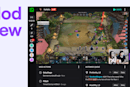 Twitch's Mod View puts all of its moderation tools in one place