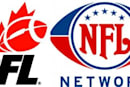 NFL Network brings summer football, Canadian style