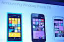 Microsoft pegs Windows Phone 7.8 update for early 2013 arrival