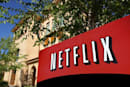Netflix now plays in 1080p on your iPhone 6 Plus