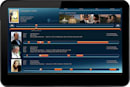 Gracenote launches ACR TV recognition, HABU mood-based music curation