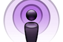 Will podcasts receive a separate app in iOS 6?