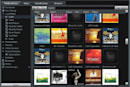 Winamp, the media player of your college years, is shutting down next month