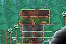 Terraria launches Christmas update on iOS, Android