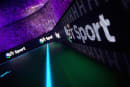 BT Sport claims it's now in more pubs than Sky Sports