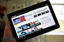 Samsung Galaxy Tab 10.1 Limited Edition review