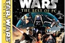 Star Wars PC collection ships next week