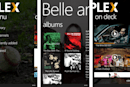 Plex Media Server arrives on Windows Phone 8, free for Nokia devices for the first month