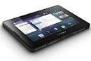 RIM tips August 9th BlackBerry PlayBook 4G LTE Canadian release (update: faster, too)